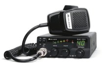 Midland 1001Z 40-Channel CB Radio Review