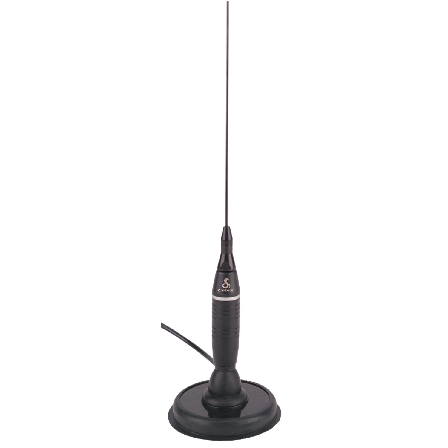 Top 5 Best CB Antenna worth Spending Money On
